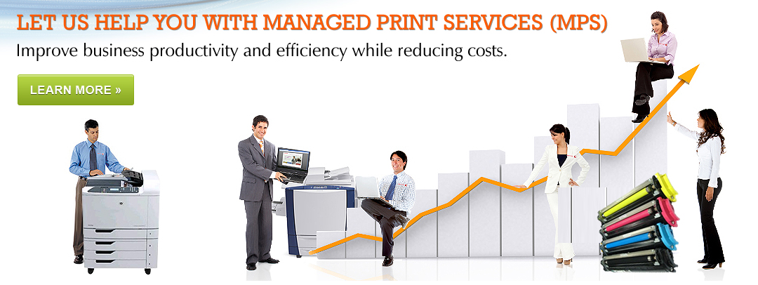 Photocopier Perth